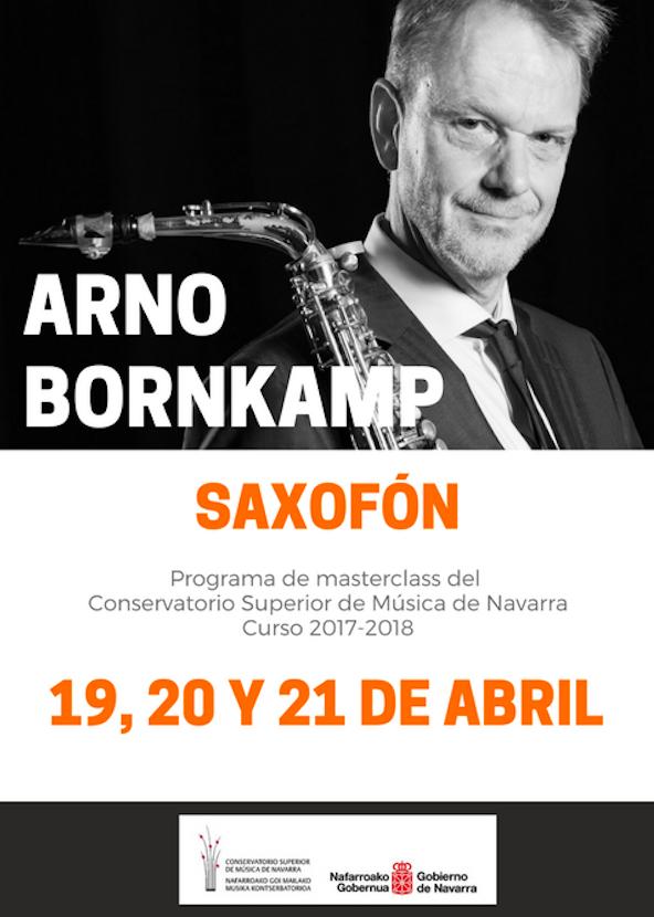 Adolphesax.com Curso Bornkamp Pamplona 2018.png