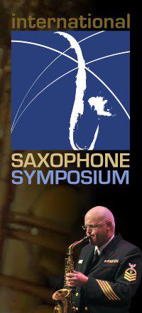 sax symposium sidebar