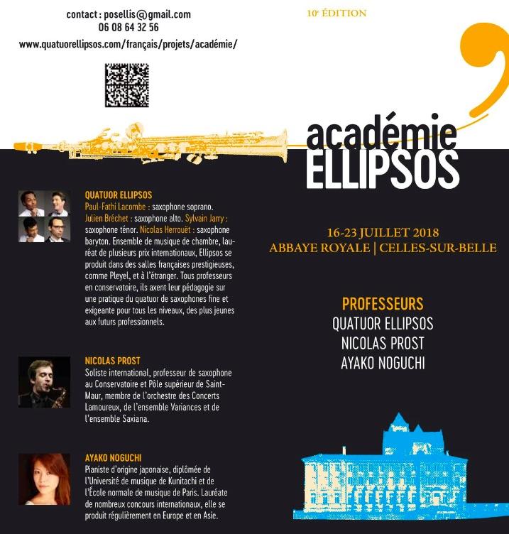 Adolphesax.com Academie Ellipsos 3