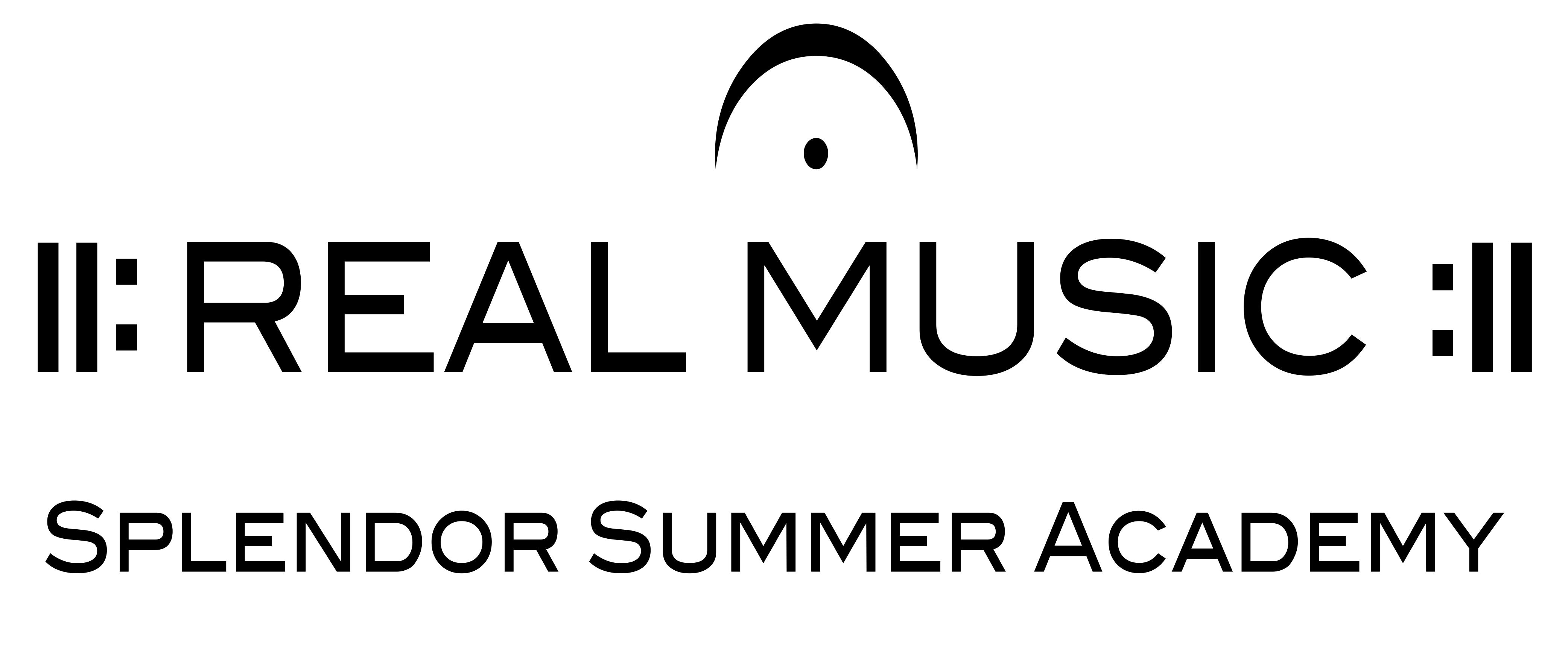 Logo No date2