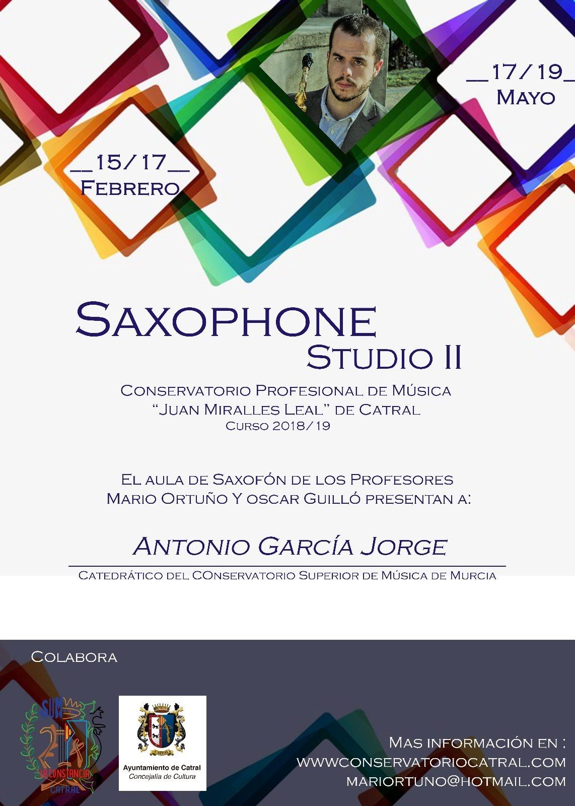 Adolphesax.com Catral 19