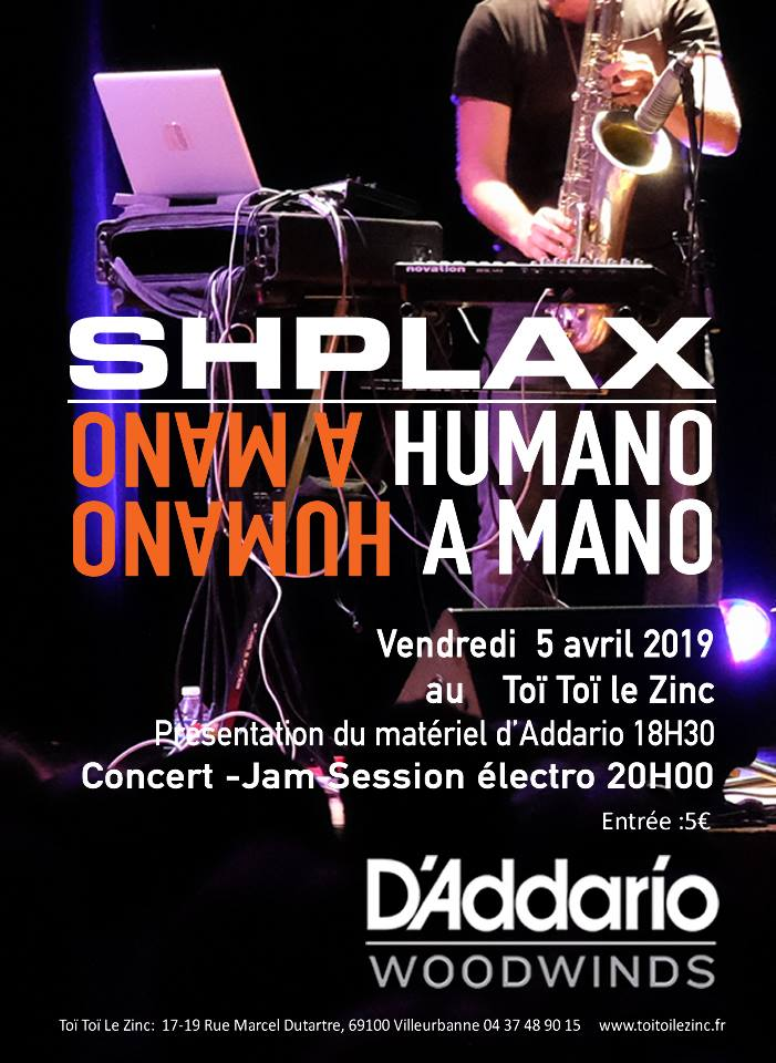 Adolphesax.com Abril 2019 Slpash