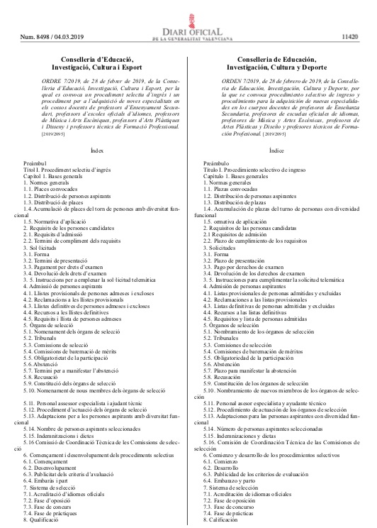 Oposiciones Valencia 2019 2095
