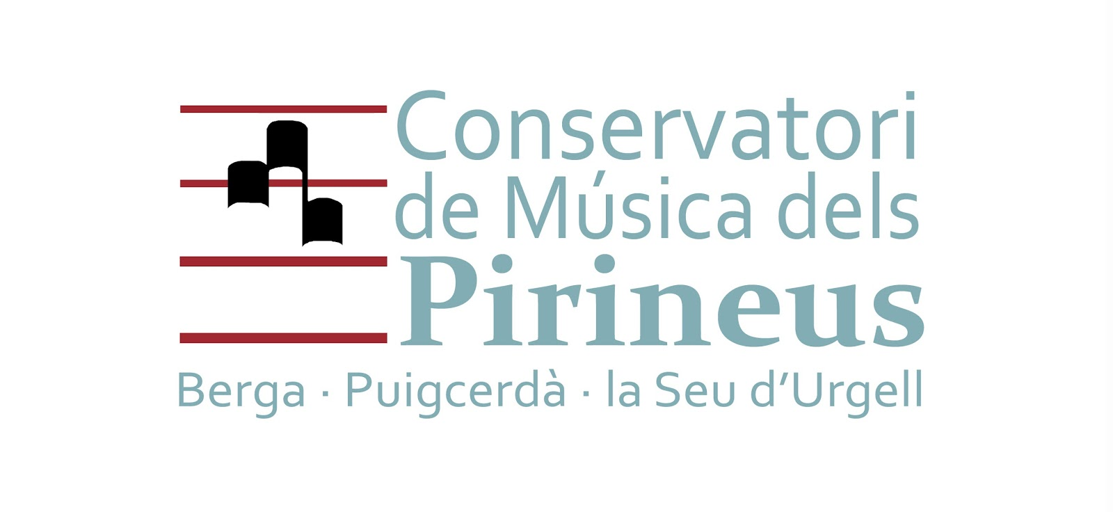 CMPirineus logo color3 copia