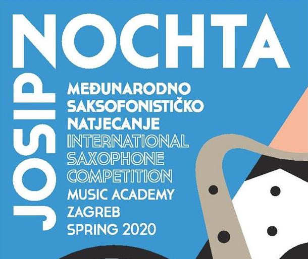 3rd Josip nochta