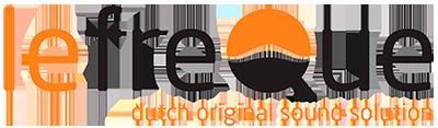 Logo LefreQue logo