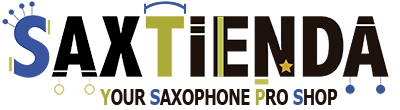 SazTienda COM PRO SHOP