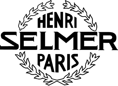 logo Selmer logo
