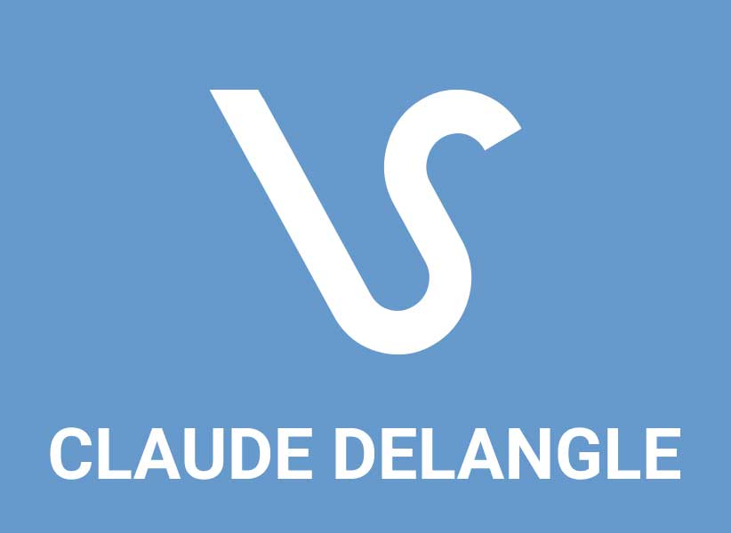 Videos de Claude DELANGLE / Claude DELANGLE´S videos