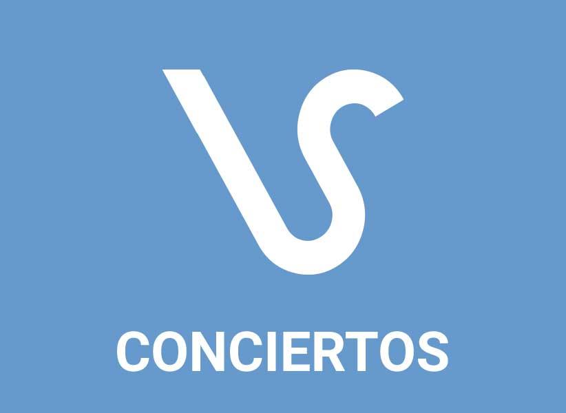Concerts / Recitals