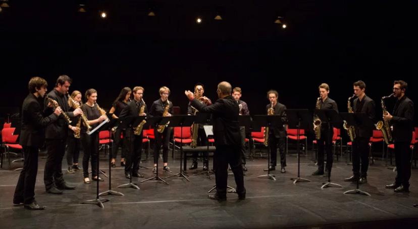 Adolphesax-saxfest-tulouse-ensemble-concert