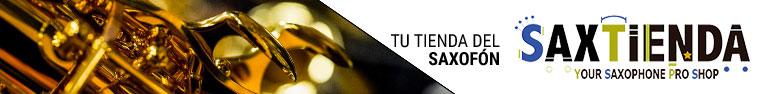 saxtienda.com